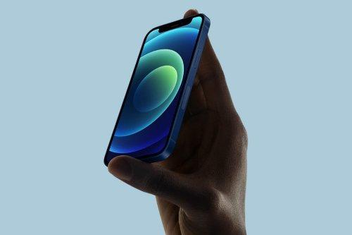 iPhone : la dernière mise à jour réduit l'autonomie - Belgium-iPhone