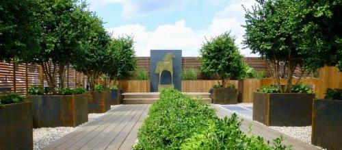 Quatre questions à se poser avant d'opter pour une toiture végétalisée