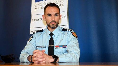Des gendarmes font le buzz sur les réseaux sociaux et attirent des milliers d'abonnés