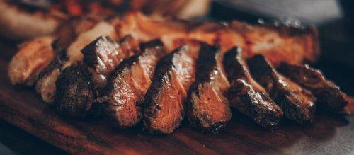6 étapes pour cuire sa viande rouge à la perfection
