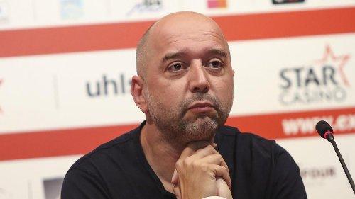 Mouscron: Gérard Lopez aurait apporté les garanties financières