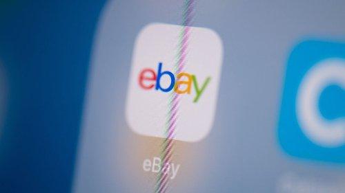 eBay va accepter les cryptomonnaies comme moyen de paiement
