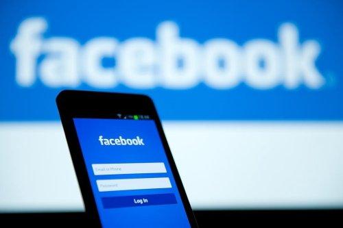 Facebook travaille bien sur une montre connectée