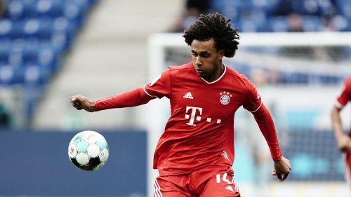 C'est officiel: le Bayern Munich prête Joshua Zirkzee à Anderlecht