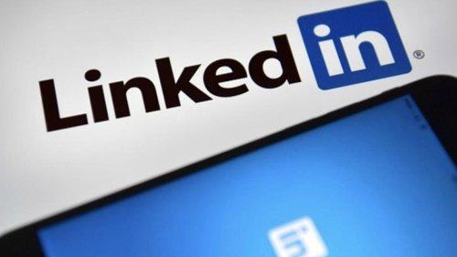 Fuite de données LinkedIn: comment savoir si mon compte est concerné?