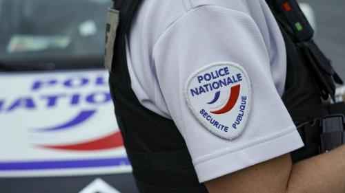 Braquage à trottinette: des suspects interpellés