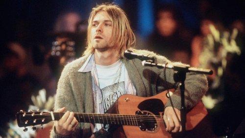 «Nevermind» a 30 ans: Nirvana, de la génération X à la génération Z