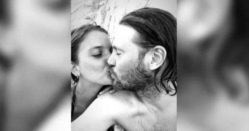 Deux enfants de ténors politiques belges révèlent leur relation amoureuse