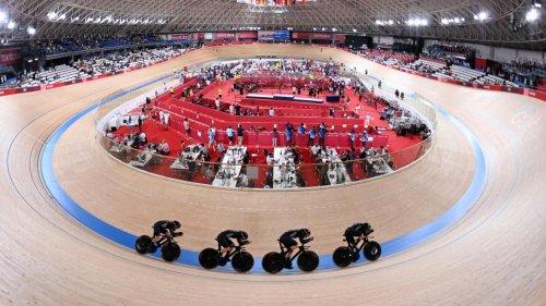 Sur l'anneau olympique, la Belgique cherche ses nouveaux seigneurs