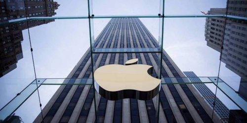 Apple préparerait une console de jeux vidéo - Belgium-iPhone