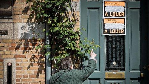 Discrimination au logement: Bruxelles ouvre la porte au testing