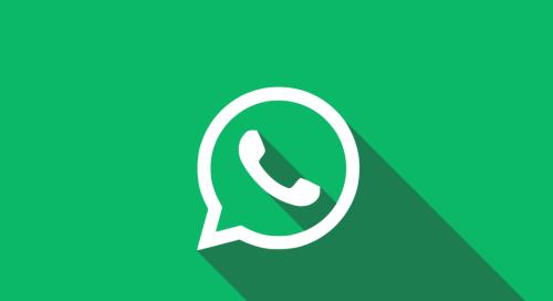 5 nouvelles fonctionnalités de WhatsApp à découvrir - Geeko