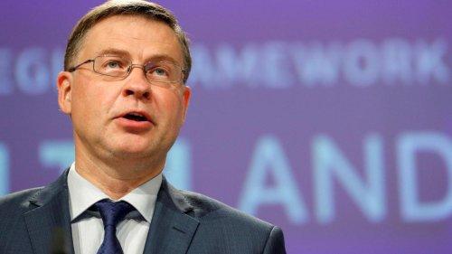 Le bras de fer entre l'Union européenne et la Hongrie se prolonge