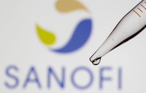 Coronavirus: Sanofi arrête le développement de son vaccin à ARN messager