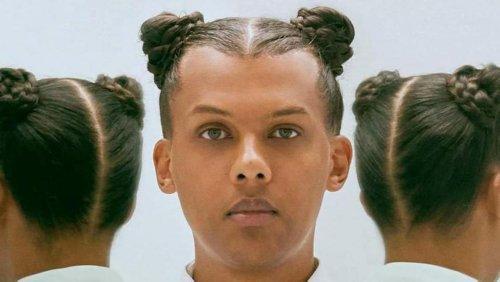 Stromae cartonne déjà dans les charts avec «Santé»