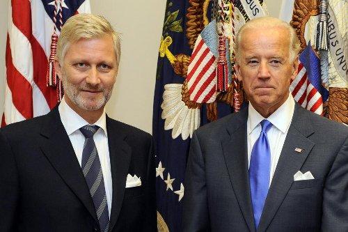 Joe Biden: ce qu'il vient faire à Bruxelles