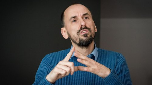 Manu Disabato (Ecolo): «Le MR doit faire preuve de clarté sur le pass sanitaire en Wallonie»