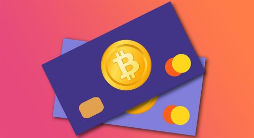 Mastercard autorise les paiements en cryptomonnaies - Geeko