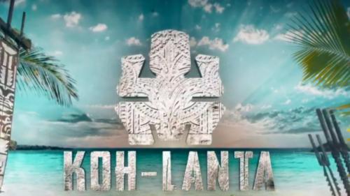 TF1 appelle au calme suite aux messages haineux contre les candidats de «Koh-Lanta»