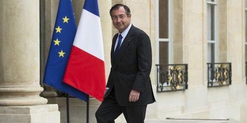 [Billet] TF1-M6: le coup de maître de Martin Bouygues