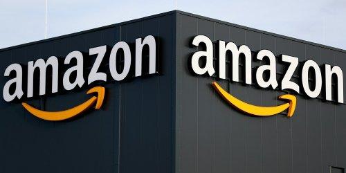 Avec son programme Prime, Amazon poursuit son offensive en France