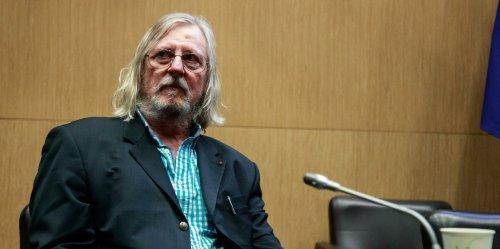 Didier Raoult et l'IHU de Marseille soupçonnés d'avoir mené des essais cliniques irréguliers contre la tuberculose