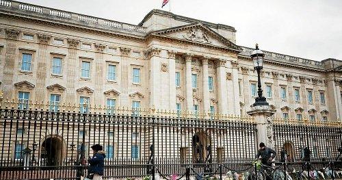 Prince Philip, Johnson & Johnson, régionales : le point à la mi-journée