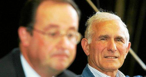 Mort de Paul Quilès, Carles Puigdemont, budget de la Sécu : le point à la mi-journée