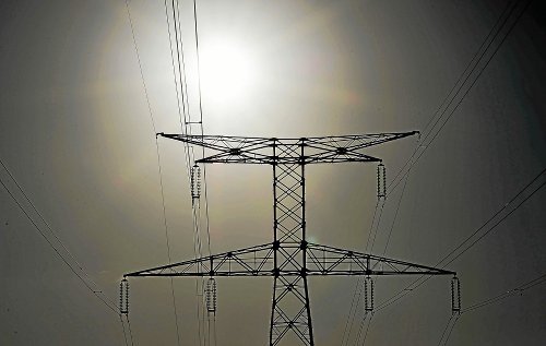 EDF ne sera pas privatisé selon son PDG