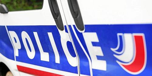 Une mère de 18 ans placée en garde à vue après avoir abandonné son nourrisson dans un sac poubelle à Lyon