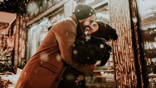 Se vanner dans un couple serait le secret pour renforcer votre relation !