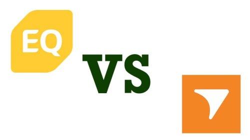 Tangerine Savings Account vs EQ Bank Savings Plus Account