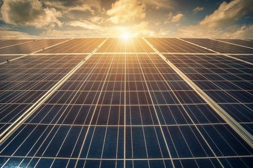 Tutti i vantaggi del fotovoltaico in casa