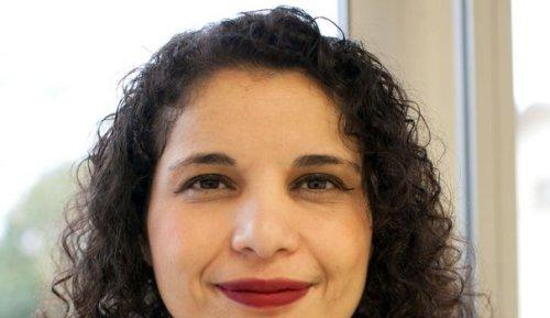 """Fatiha Boudjahlat : """"Nous les Arabes et Noirs ne sommes pas des fromages AOP-AOC !"""""""