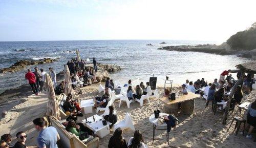 INFOGRAPHIES. Pourquoi la situation sanitaire inquiète particulièrement en Corse