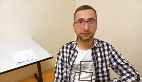 Viols organisés dans les prisons russes: un lanceur d'alertes demande l'asile en France