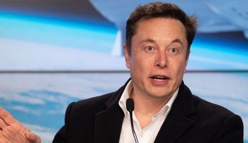 Pourquoi Elon Musk tourne subitement le dos au bitcoin