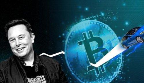 Tesla : ce que cache le revirement d'Elon Musk sur les paiements en bitcoin