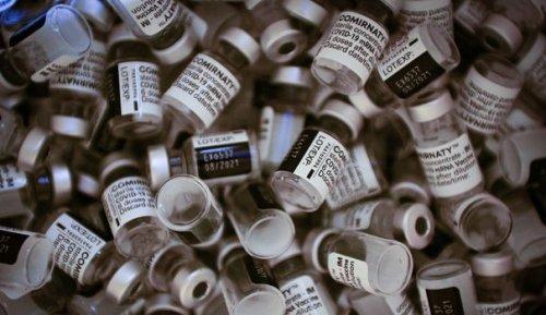 Covax : Vacciner la planète contre le Covid-19 ? Paroles, paroles...