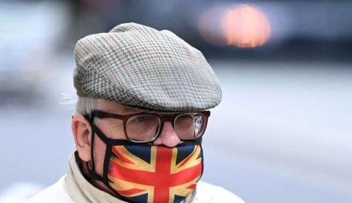 Covid-19 : avec 40 000 cas par jour, le Royaume-Uni face à une nouvelle flambée épidémique