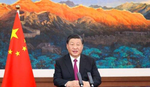 Chine : les inquiétudes de Xi Jinping face au risque de faillite du géant Evergrande