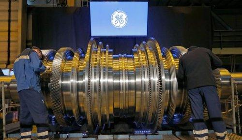 EDF, General Electric et les incohérences de l'Etat actionnaire