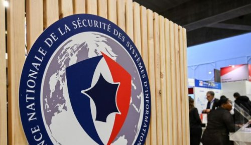ENQUÊTE. Cybersécurité : quand les géants de la tech draguent les talents français