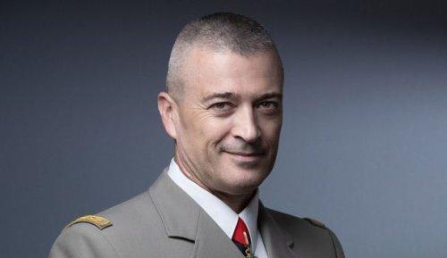 Qui est Thierry Burkhard, le nouveau chef d'Etat-major des armées ?