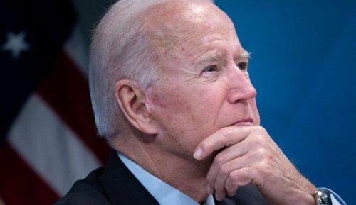 Plans d'investissements : du Bureau ovale à Air Force One, comment Biden s'agite en coulisses