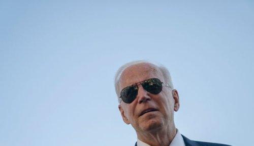 Biden affronte une semaine périlleuse au Congrès américain
