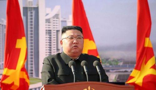 """Corée du Nord: """"Le Covid a des conséquences plus importantes que les sanctions contre le régime"""""""