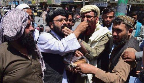 De la jubilation à la sobriété : après avoir soutenu les talibans, le Pakistan déchante