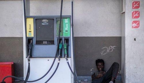 La vie quotidienne vire au cauchemar pour les Haïtiens, impuissants face aux gangs