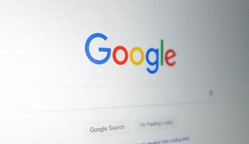 Pourquoi Bruxelles ouvre une enquête contre Google dans la publicité en ligne